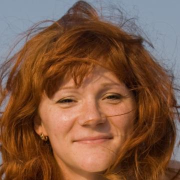 Юлия, 30, Vologda, Russian Federation