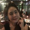 Begin New, 34, Bangkok Yai, Thailand