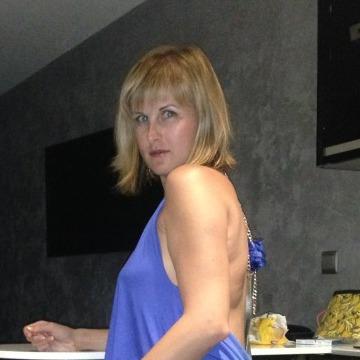 Lidia, 33, Krasnodar, Russia