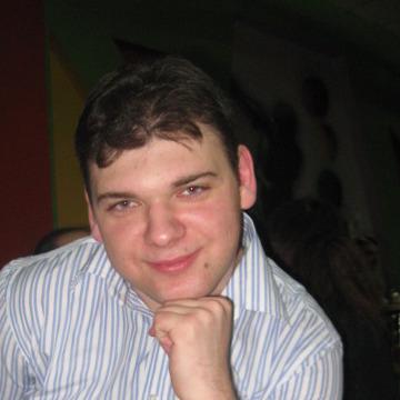 ecsys1, 31, Chernigov, Ukraine