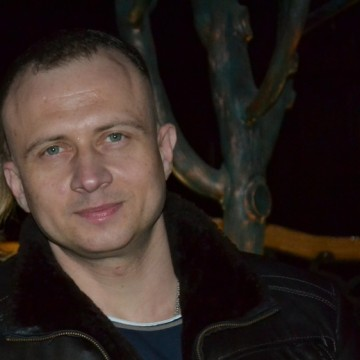 Олег, 39, Sevastopol, Russia
