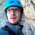 Jamie Hess, 32, Philadelphia, United States