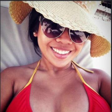 Som, 26, Pattaya, Thailand