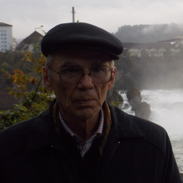 Mikhail, 70, Moscow, Russia