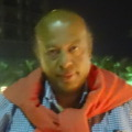 nagui, 60, Cairo, Egypt
