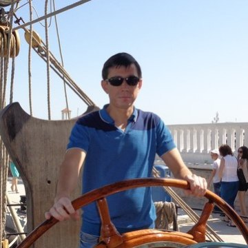 Игорь, 39, Sochi, Russia