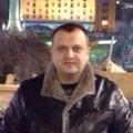Виталий, 37, Kahovka, Ukraine