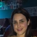 Mari Luz, 33, Elche, Spain
