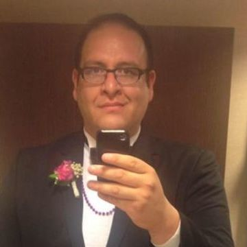 Roberto Leonardo Reynolds, 33, Chihuahua, Mexico