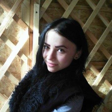 Валентина, 22, Nikolaev, Ukraine