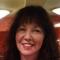 Melba, 48, New York, United States