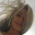 Kate, 27, Samara, Russia