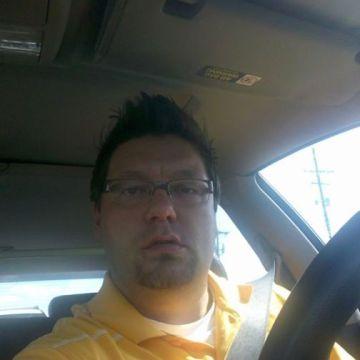 austing lane, 52, Houston, United States