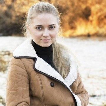 Veronika, 26, Moskovskij, Russia
