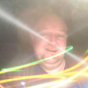 Roger Flug, 48, Saint Gallen, Switzerland