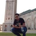 Tarek, 25, Nicey, France