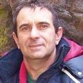 Fernando, 51, Parla, Spain
