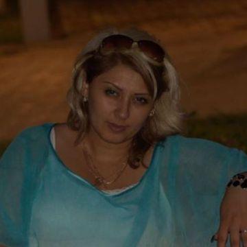 liliya, 32, Murmansk, Russia