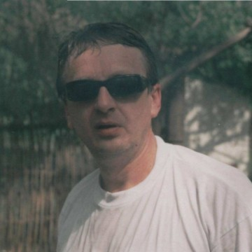 platon, 43, Volgograd, Russia