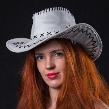 Юлия Влад, 35, Kazan, Russia