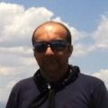 Kaan, 49, Antalya, Turkey