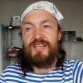 Михаил, 44, Sevastopol, Russia