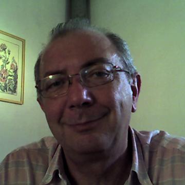 Josep, 59, Sant Carlos De La Rapita, Spain