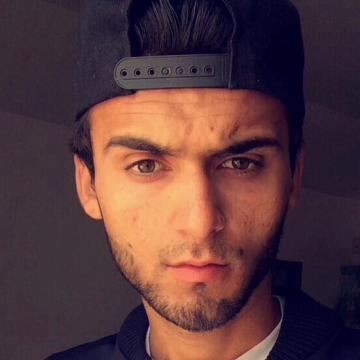 Rahii khan, 22, Cardiff, United Kingdom