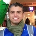 LEONARDO RUBEN GONZALEZ MIRANDA, 37, Guadalajara, Mexico