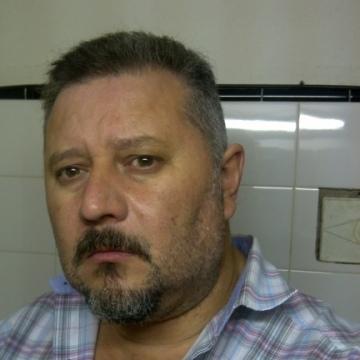 OMAR, 53, Rosario, Argentina