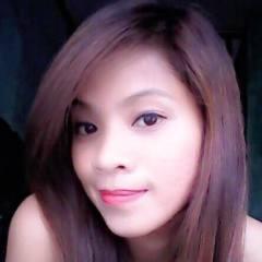 Nikka Marie, 28, General Santos, Philippines