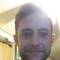 Eric Bianco, 35, West Wendover, United States