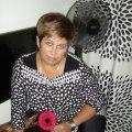 Лариса, 48, Volhov, Russia