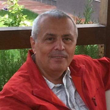 Daniel , 59, Ploiesti, Romania