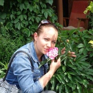 Кристина, 36, Kurgan, Russia