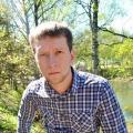 Дмитрий Александров, 31, Vologda, Russia