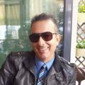 Periklis, 40, Agrinio, Greece