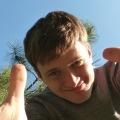 Павел, 30, Dnepropetrovsk, Ukraine
