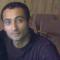 Aliyev, 35, Senden, Germany