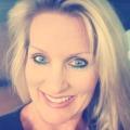 Laura, 44, Vero Beach, United States