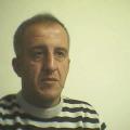 mahir birlik, 35, Balikesir, Turkey