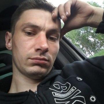 димон, 31, Minsk, Belarus