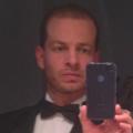 Nicolas, 35, Bogota, Colombia