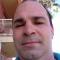 Jasqui Perro Lobo, 29, Badajoz, Spain