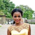 Tochee, 27, Abuja, Nigeria