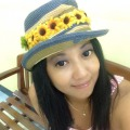 Sirina, 34, Bangkok Noi, Thailand