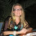 Елена, 46, Minsk, Belarus