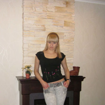Светлана, 43, Kremenchug, Ukraine