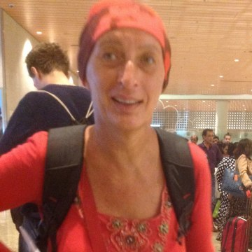 Tatyana, 54, Rostov-na-Donu, Russia