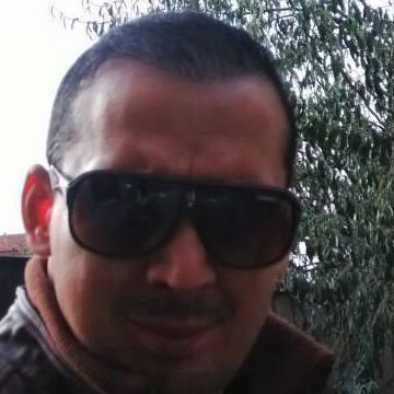 yusuf, 30, Izmir, Turkey